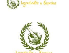 #31 for Design a Logo by MariaGraciaG