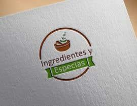 #34 for Design a Logo by chowdhuryf0