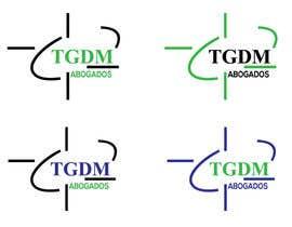 Nro 71 kilpailuun Design a Logo käyttäjältä SajibAM