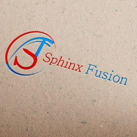 jatikam66 tarafından Design Company Logo için no 76