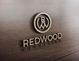 anoopray tarafından Redwood Marketing Logo Contest için no 280
