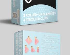 medjaize tarafından Packaging Design için no 9