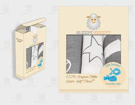 MariaGraciaG tarafından Packaging Design için no 16