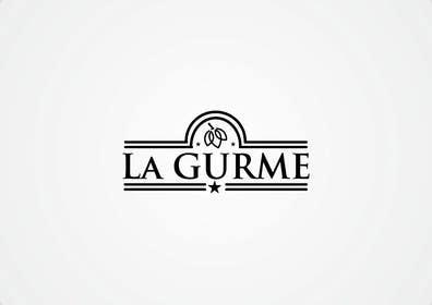 #113 for Design a Logo for Gourmet E-Commerce Website by shivamsharmalko
