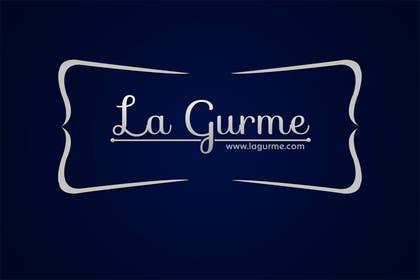#200 for Design a Logo for Gourmet E-Commerce Website by infosangvish