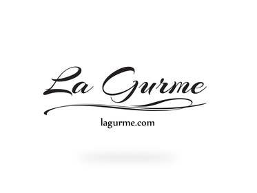 #11 for Design a Logo for Gourmet E-Commerce Website by carlosbatt