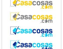 grupooma tarafından Logotipo para Tienda Virtual için no 27