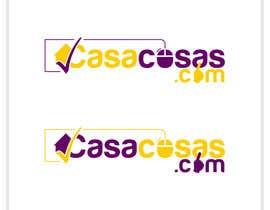 grupooma tarafından Logotipo para Tienda Virtual için no 29