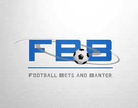 #16 cho Design a Logo and banner for Facebook Football Group bởi BlackFlame10
