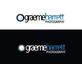 #59 untuk Design a Logo for Portrait Photography Business oleh aware10