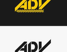 #24 for Design a Logo for the company that produces motorcycle accessories af mjedrzejewski