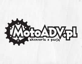 #15 for Design a Logo for the company that produces motorcycle accessories af SzalaiMike