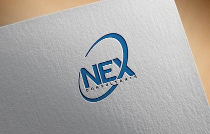 CretiveBox tarafından I need a logo designed. Logo design for an international startup advosory & consulting firm . More into starup consulting , organisational consultation, financial & accounting services için no 15