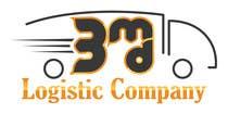Bài tham dự #41 về Graphic Design cho cuộc thi Design a Logo for Trucking/Logistics company