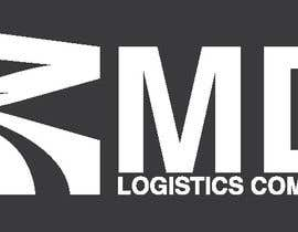 #85 para Design a Logo for Trucking/Logistics company por joelramsay