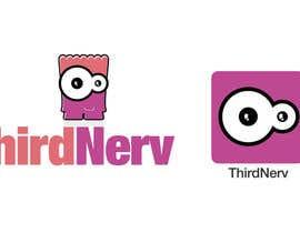 #51 cho Design a Logo for app company bởi NicolasFragnito