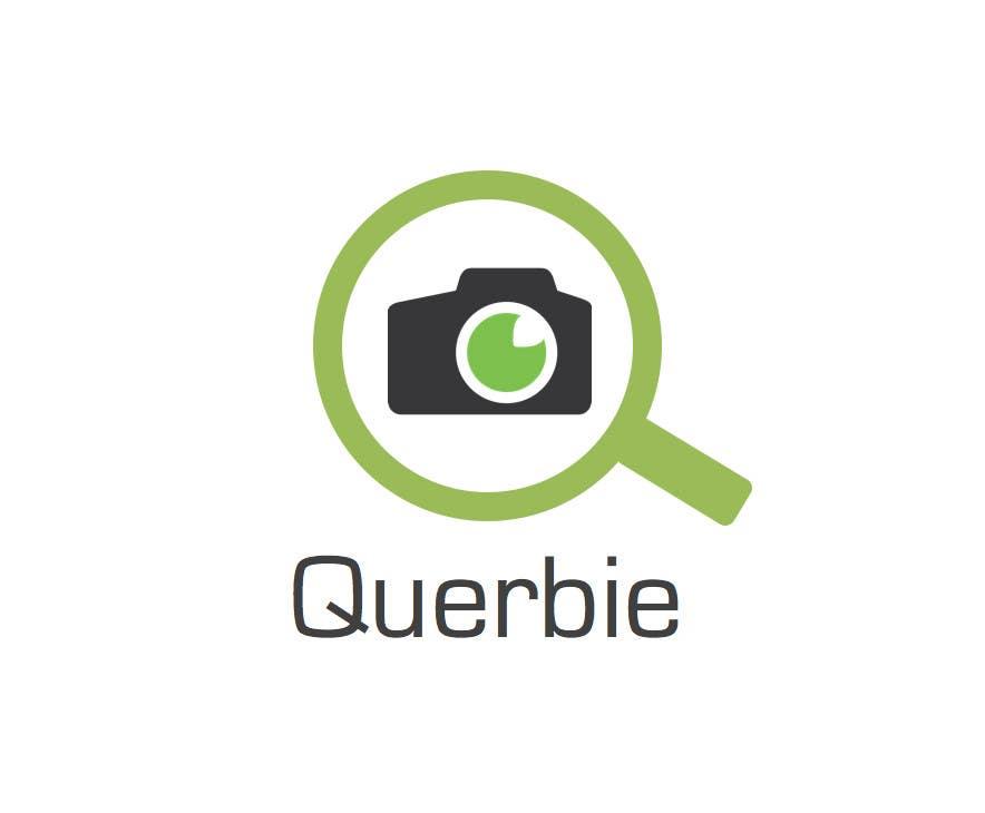 Contest Entry #213 for Logo Design for Querbie