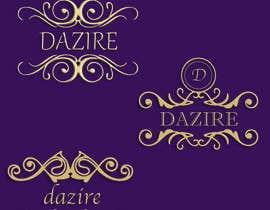 Nro 56 kilpailuun DAZIRE MIA käyttäjältä jessmichelle