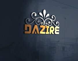 Nro 63 kilpailuun DAZIRE MIA käyttäjältä muskaannadaf