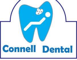 oanacuzmin tarafından Design a Dental Surgery Logo için no 41