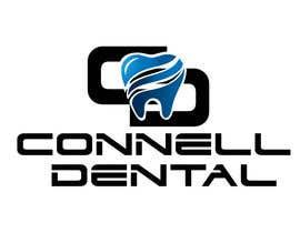 Nro 28 kilpailuun Design a Dental Surgery Logo käyttäjältä gustavo225