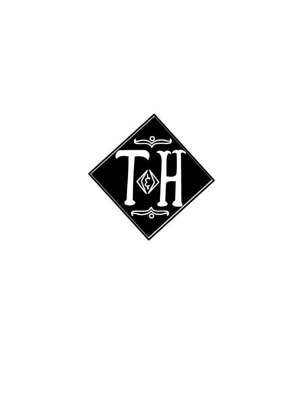 Inscrição nº 76 do Concurso para Logo design for vintage inspired leather small goods design and craftsman