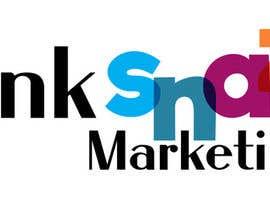 Nro 3 kilpailuun Marketing Company Logo Design Needed - Modern, Stylish, Cute, Open to interpretation käyttäjältä Grochy