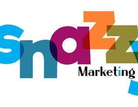 Nro 7 kilpailuun Marketing Company Logo Design Needed - Modern, Stylish, Cute, Open to interpretation käyttäjältä Grochy