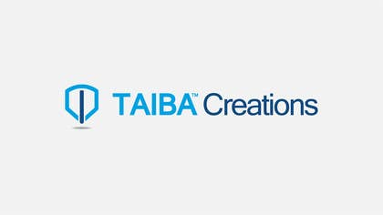 #14 for TAIBA Group Logos & Promotional Items by pkapil