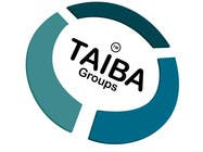 Contest Entry #18 for TAIBA Group Logos & Promotional Items