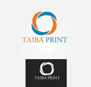#5 for TAIBA Group Logos & Promotional Items by Rehamana880