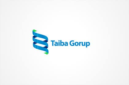 #15 for TAIBA Group Logos & Promotional Items by maniroy123