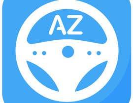 zzgraphics24 tarafından Design a Logo için no 85