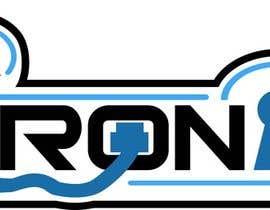 Nro 120 kilpailuun Design a Logo käyttäjältä kroma1100011