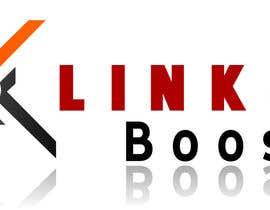 #6 para Design a logo for a new website por jhonwilliams0345