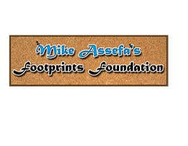 #1 for Mike Assefa's Footprints Foundation by stanis96
