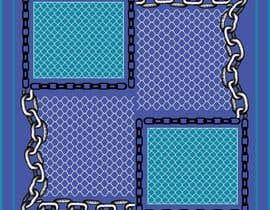 Nro 36 kilpailuun Design a silk scarf for some Fashion käyttäjältä ratnakar2014