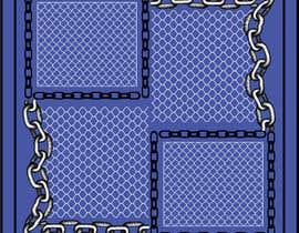 Nro 37 kilpailuun Design a silk scarf for some Fashion käyttäjältä ratnakar2014