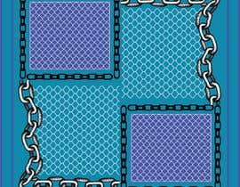 Nro 38 kilpailuun Design a silk scarf for some Fashion käyttäjältä ratnakar2014