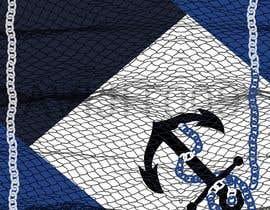 Nro 41 kilpailuun Design a silk scarf for some Fashion käyttäjältä avijitsil009