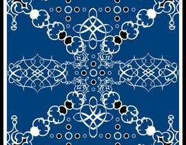 Nro 15 kilpailuun Design a silk scarf for some Fashion käyttäjältä LumielDIT