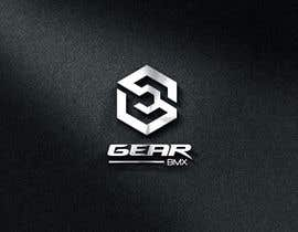 Nro 16 kilpailuun Design a Logo & Come up Mini BMX Brand Name käyttäjältä Darusalam