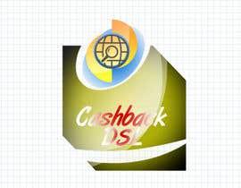 Nro 2 kilpailuun Logo for Internet-provider-affiliate site käyttäjältä lilmoon143