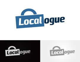 #15 untuk Design a Logo for a Small Business Advertising Company oleh Jevangood