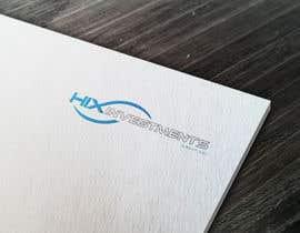 mdpialsayeed tarafından Fresh new look for our logo için no 29