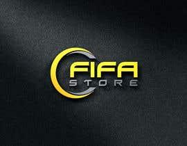 Nro 51 kilpailuun Design a logo for FIFA Coins store käyttäjältä Kingsk144