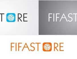Nro 37 kilpailuun Design a logo for FIFA Coins store käyttäjältä gauravparjapati