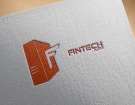 javvadveerani tarafından Logo for Fintech App Solutions için no 21