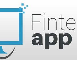 Bartvt tarafından Logo for Fintech App Solutions için no 4