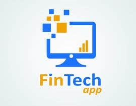 houssemmechi tarafından Logo for Fintech App Solutions için no 26